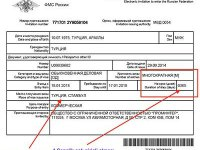 Rusya ticari vize