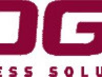 Logo Teknik Destek