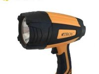 TROY 28100 Şarjlı CREE LED El Feneri