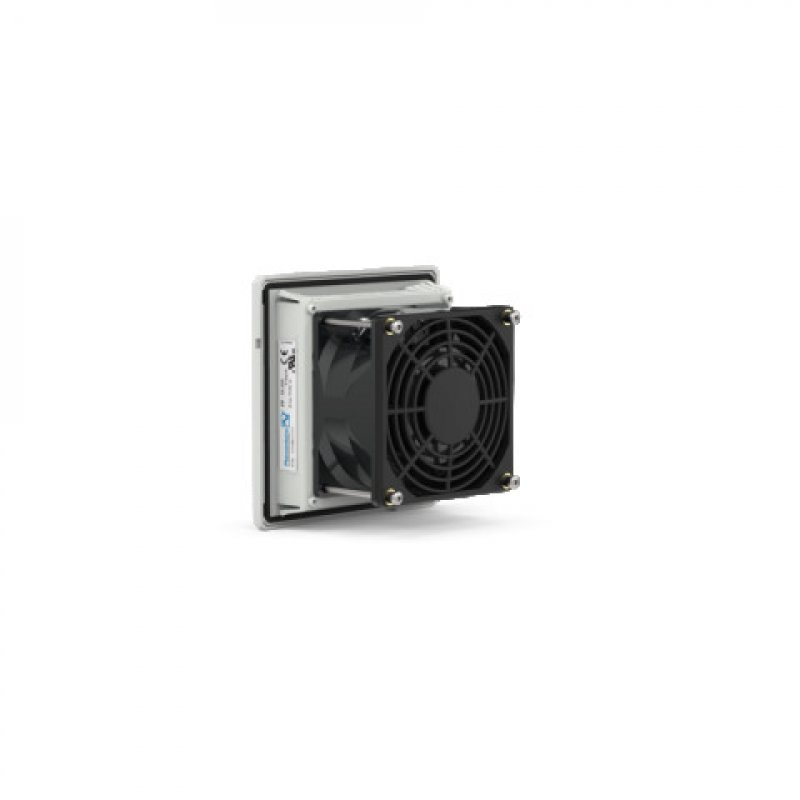 PF 11000 230Vac IP54 7035 19 M³ / S 92x92x62mm