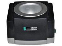 Tek Kullanımlık 50 ml Konserve Isıtıcı Cihaz