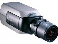 BOSCH LTC 0355 Series Dinion Monochrome Kameralar