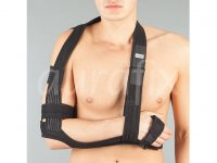 Functional Arm Sling