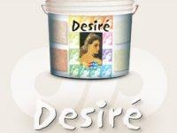 Desire Desenli Boya