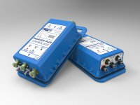 Elektronik BKV Kontrolörü