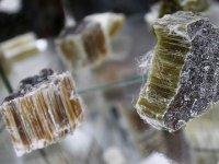 Asbest Raporu Nedir?