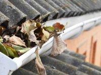 Asbest Envanter Raporu