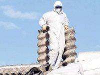 Asbest Sökümü