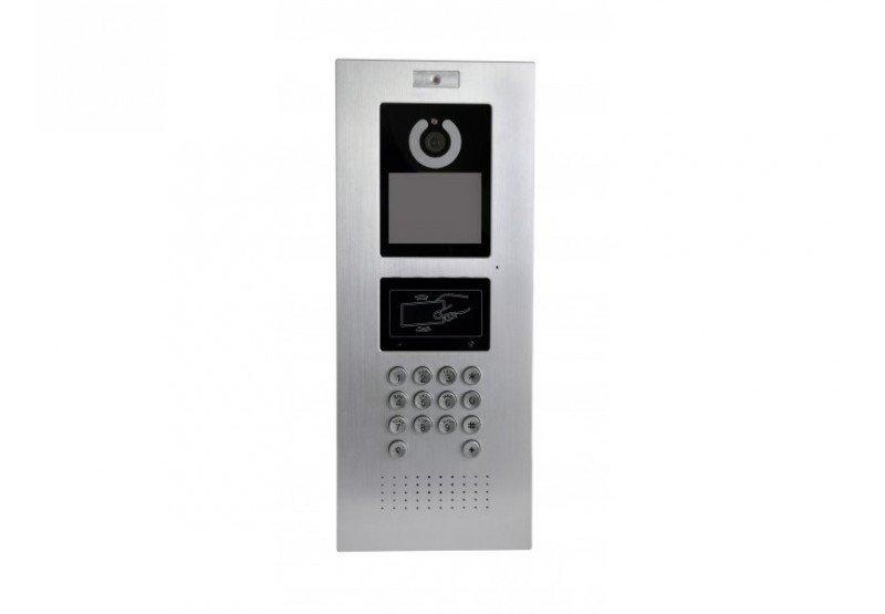 VTO1220A IP Diafon Sistemleri