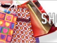 Shop2Net