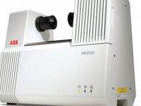 Mb3000 Brochure