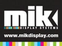 Mik Display Görsel Çözümler, Reklam Ürünleri