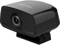 DS-2XM6212FWD-I Hikvision 1.3MP H.265/H.264 IP Gece Görüşlü Araç Kamerası