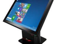 Vigour POS Fiş Yazıcılı POS PC