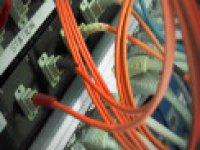 Fiber Optik Sistemleri