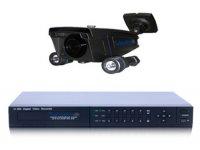 IP ve Ahd Kamera Sistemleri