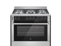 FREE STANDİNG OVENS