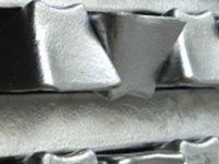 Boyalı ve Boyasız Aluminyum Levha