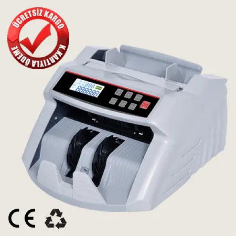 Royal H-5388 Kağıt Para Sayma Makinesi